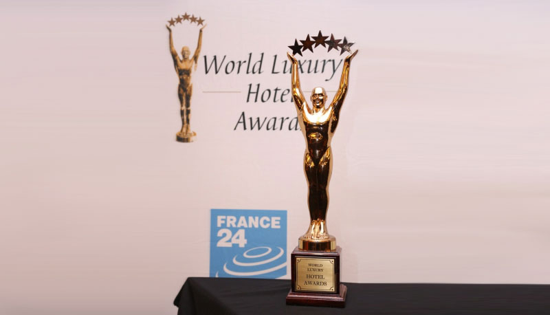 world-hotel-awards-winner