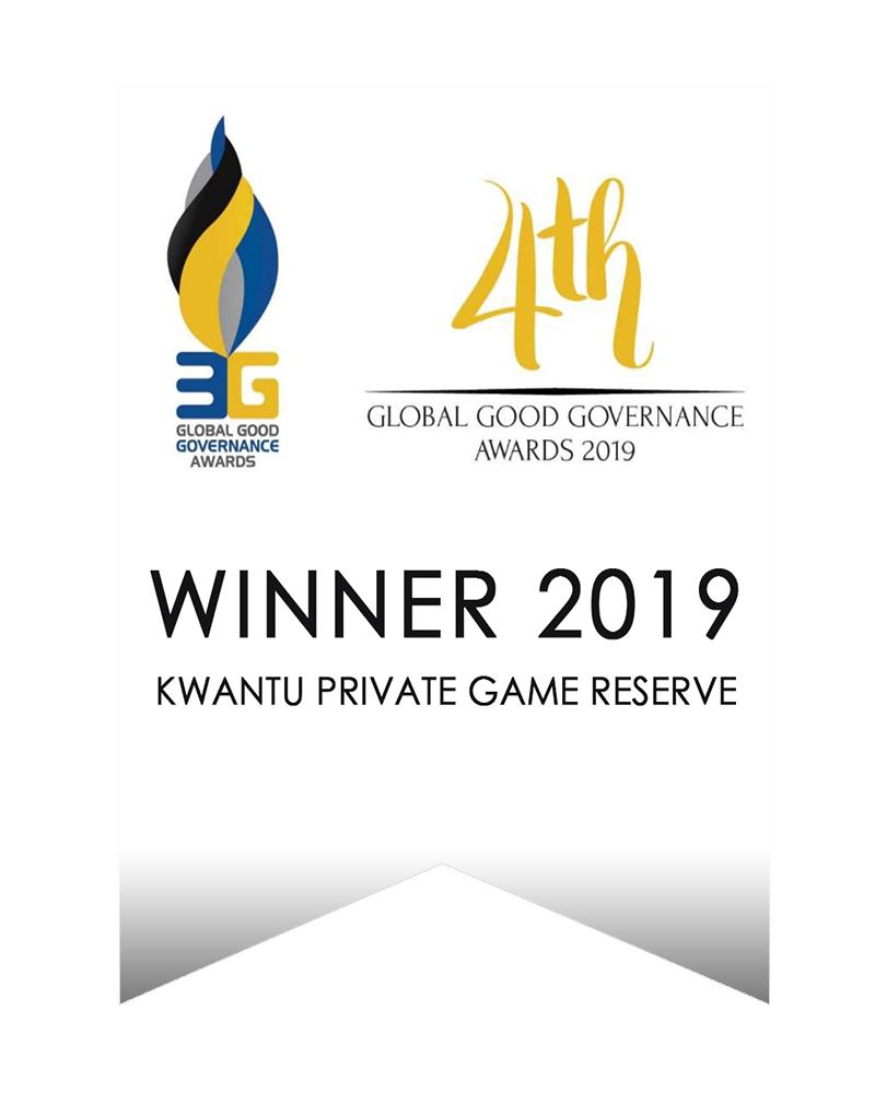3G-Award-Winner-2019