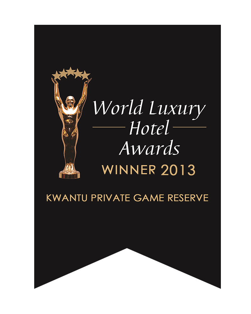World-Luxury-Hotel-Awards-2013