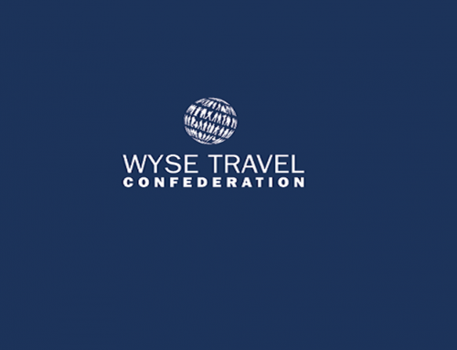 Kwantu Association Of WYSE Travel
